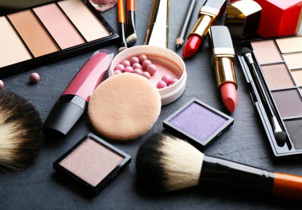 fakty i mity o kosmetykach