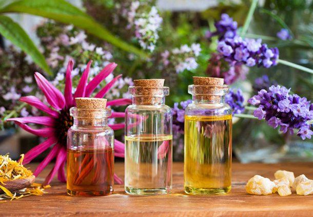 naturalne barwniki w kosmetykach