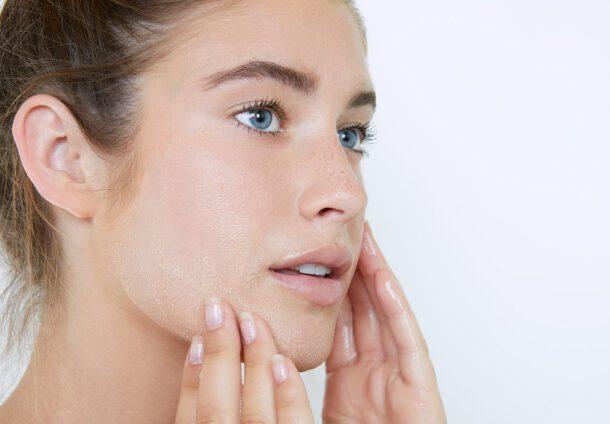 jak dbać o skórę atopową?