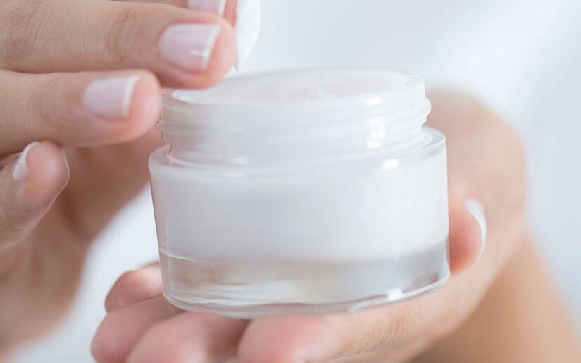 jak stosować kwasy na skórę?