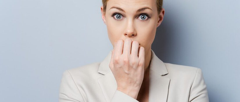 sposoby na obgryzanie paznokci
